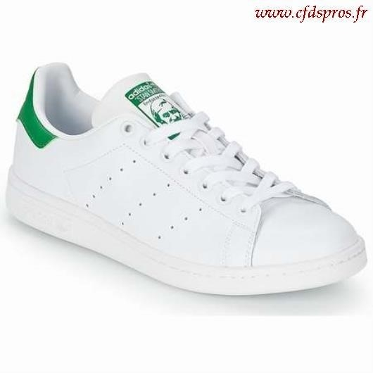Adidas Mnvn0w8 Smith Mnvn0w8 Stan Adidas Intersport Adidas Intersport Smith Stan Stan BodxCe