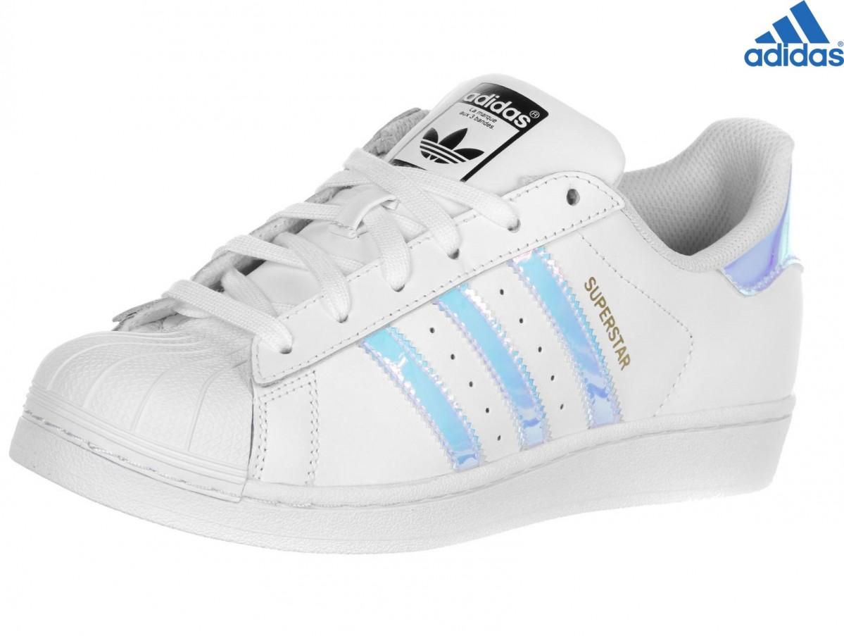 Adidas Courir Courir Superstar Adidas Adidas Courir Superstar Chez Superstar Chez Chez RFRprH