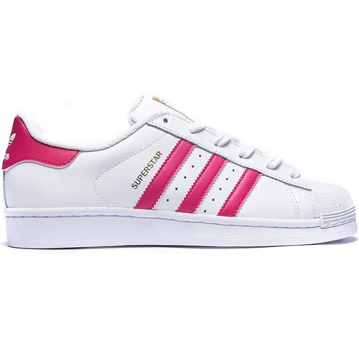 adidas originals rose 67c374552c4e