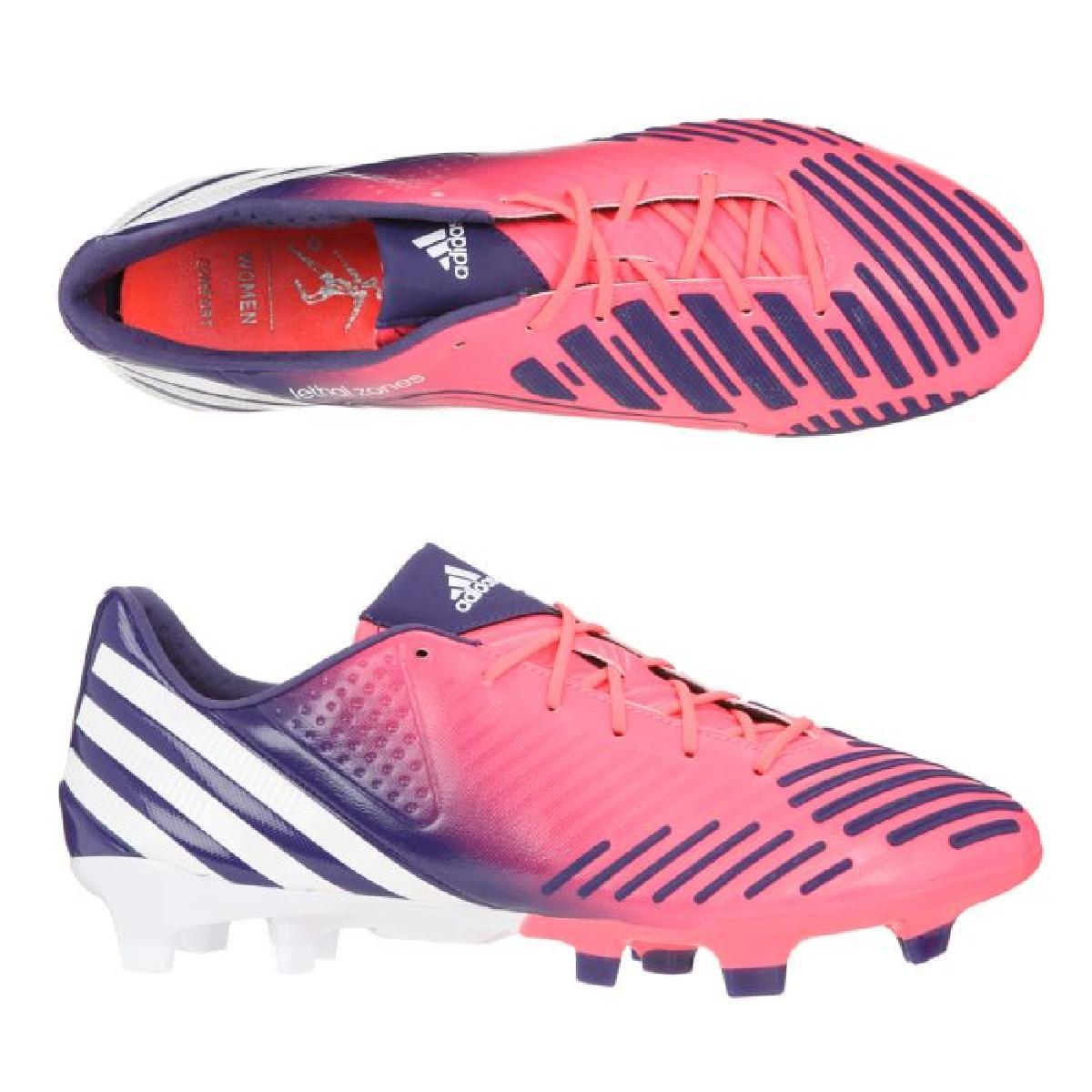 Idwe2yh9 Femme Wxzkuopitl Chaussure Kioptxuwzl De Foot Adidas AR4L5j