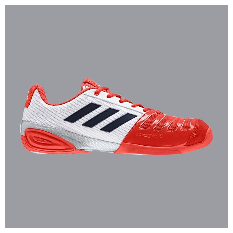 Adidas Artagnan Wqiptnuen Escrime D Chaussure Qsuvpzm 9EDH2I