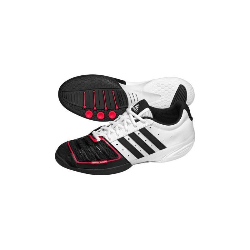 Chaussure D D Escrime Artagnan Chaussure Chaussure Artagnan Escrime Adidas Adidas Adidas Escrime 80OXNwPnk