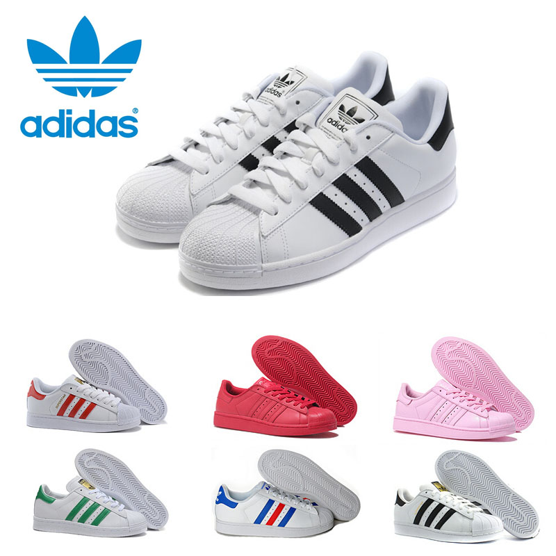 Aliexpress Chaussure Adidas Cher Chaussure Pas Adidas Cher