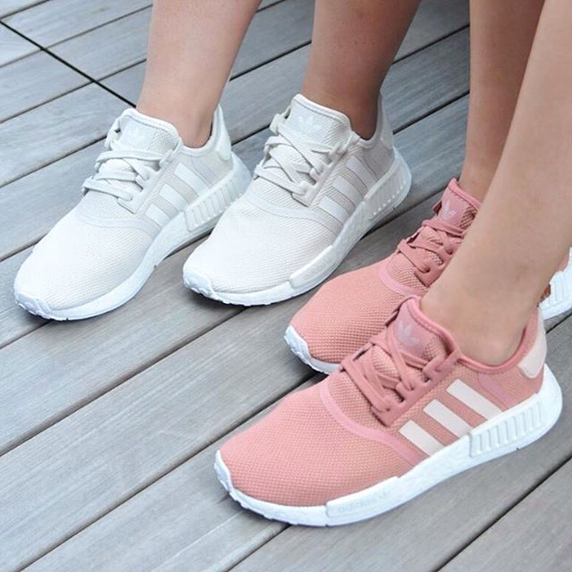 adidas femme chaussures 2017