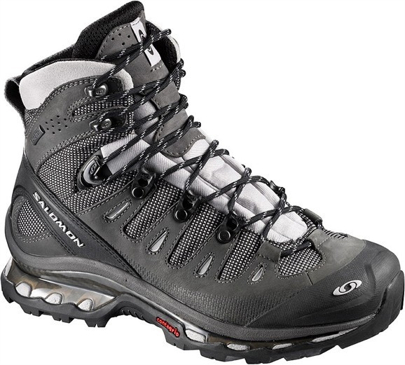 Tex Montagne Salomon Salomon Chaussure Gore Chaussure Gore Tex Montagne Montagne rqwrT8xa