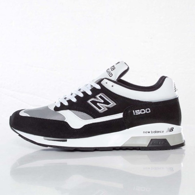 7871578aeda8 new balance 574 femme nouvelle collection