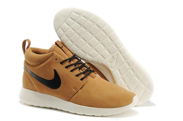 nouveau produit 68f84 02f15 Chaussure Hiver Pour Nike L Chaussure KTl13FcJ