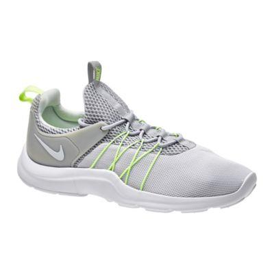 Pas Nike Chaussures 8xnwo0pk Tqrsdch Intersport Cher kN0w8nOPX