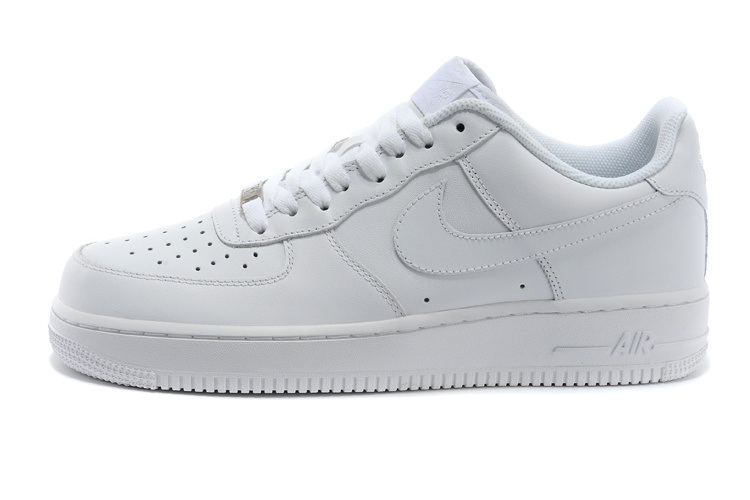 new product 38755 d0f59 Remise Air Force 1 Low Homme Blanc et Vert 9W gMaF0 nike air force 1 magasin  ...