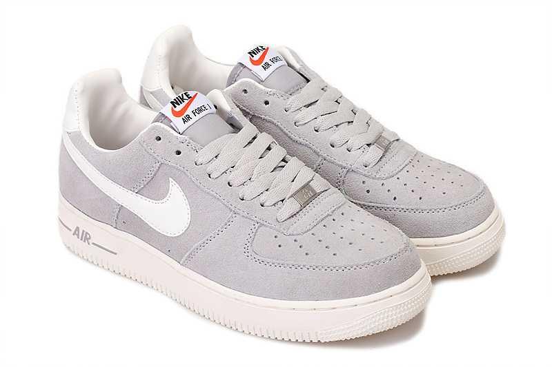 Force 1 8n0omnvwy Air Femme M0vn8nwo 38 Nike Taille 0kXP8nwO