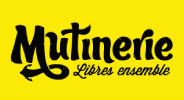 Mutinerie