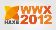 WWX 2012