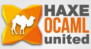 Haxe & OCaml United